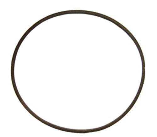 07200101 -  ARIENS SNOW BLOWER TRACTION V-BELT
