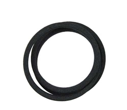 07200111 - Ariens Snow Blower Traction V-belt