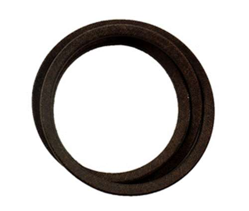 07200603 - Ariens Snow Blower Traction Drive V-belt