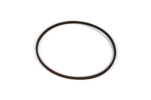 07200607 - ARIENS SNO-THRO TRACTION V-BELT
