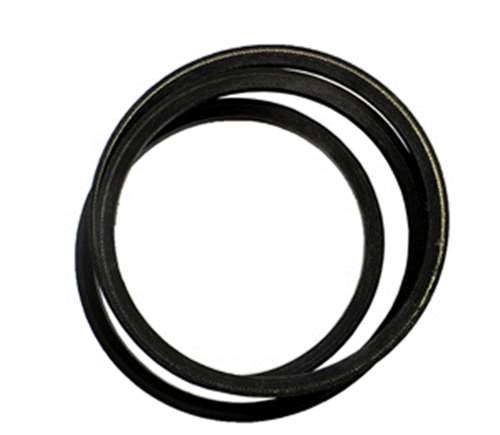 07200717 - Ariens Snow Blower Traction V-Belt