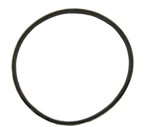 07236200 - ARIENS SNO-THRO ATTACHMENT V-BELT