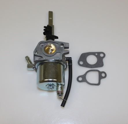 20001368 -  ARIENS SNOW BLOWER CARBURETOR
