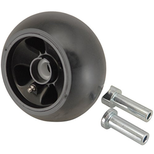 AM125172 - Wheel Kit
