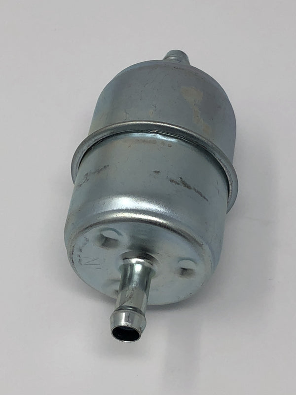 AE29052 - John Deere Fuel Filter