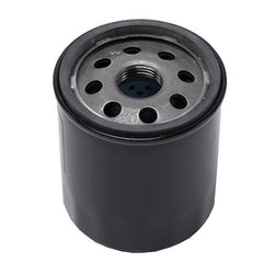 Engine Oil Filter For 300, 400, GT, LX, Front-Mount, Select Series, Signature Series