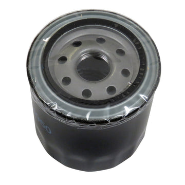 AM131054 - Transmission Filter for 400, X400, X500 and X700 Series