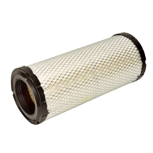 AP33330 - Primary Air Filter for 4020 Series Compact Utility Tractor