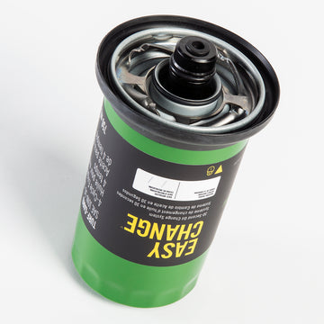 AUC12916 - Oil Filter for E100 Series