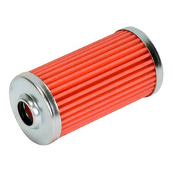 Fuel Filter for 400, X400, and X500 Series Mowers and 4X2 and HPX Gators
