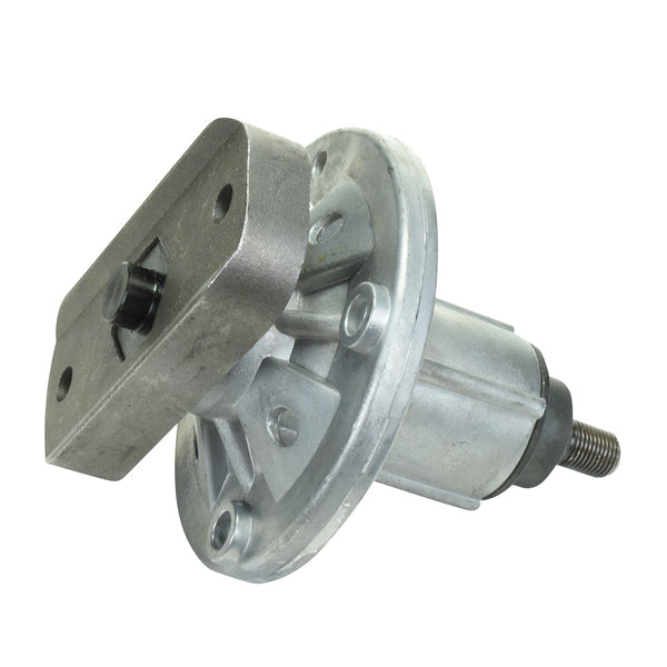 GY20785 - Spindle, Mower Assembly