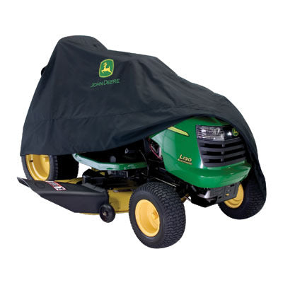 Riding Mower Deluxe Cover (M)