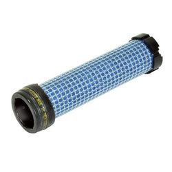 Air Filter for X400, X500, and X700 Series Mowers and 4X2, HPX, TH, and XUV Gators