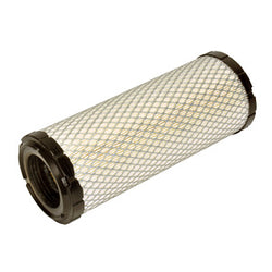 Air Filter for Z900, 1E, 1R, 2000, 2R, 3000, 3E, 4000 and 4010 Series