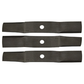 M136194 - Lawn Mower Blade (M136194) for Z500 and Z900 Series