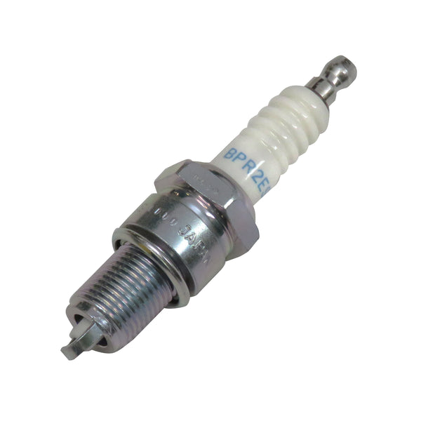 M138938 - Spark Plug for LX, X400, X500, X700 Series and Gators