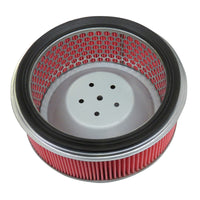 M152049 - Air Filter for X400, X500, and X700 Series