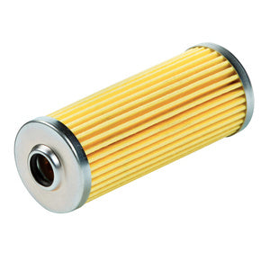 Fuel Filter for X400, X500, and X700 Series Mowers and HPX, TH, and XUV Gators