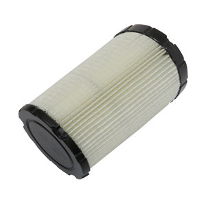 Air Filter for 100, D100, E100, L100, LA100, Z200, and Z300 Series