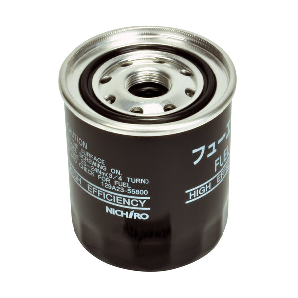 MIU803127 - Fuel Filter for 3E, 3R, 4M and 4R Series Compact Utility Tractor