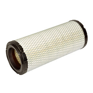 Primary Air Filter for 3000, 3R, 4005, 4M and 4R Series Compact Utility Tractor