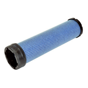 Secondary Air Filter for 3000, 3020, 3R, 4005, 4M and 4R Series Compact Utility Tractor