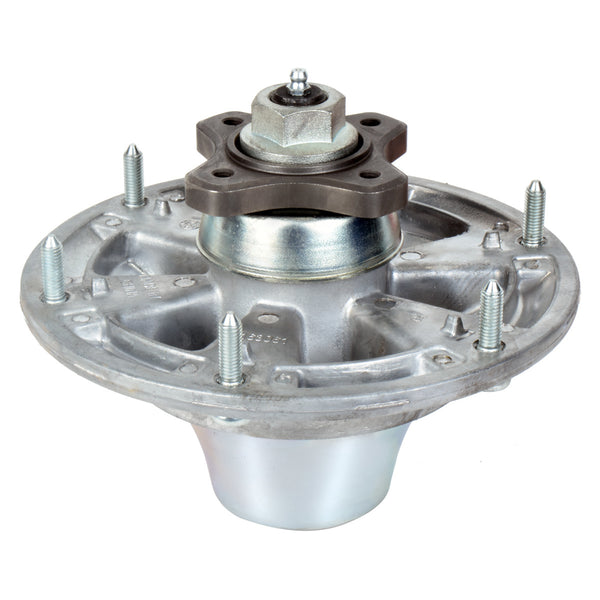 TCA24880 - Complete Spindle Assembly for Z900 Series Ztraks