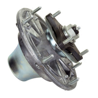TCA24881 - Commercial Spindle Assembly