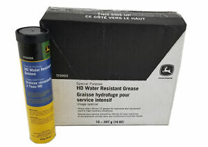 TY24425 - HD WATER RESISTANT GREASE