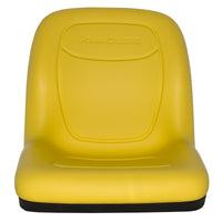 VG11696 - Seat for 6x4, CX, HPX, TH, TX and XUV Gators