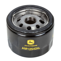 Oil Filter for Lawn Tractors, ZTrak Mowers and Gators