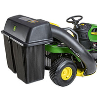 BG20776 - John Deere Material Collection System