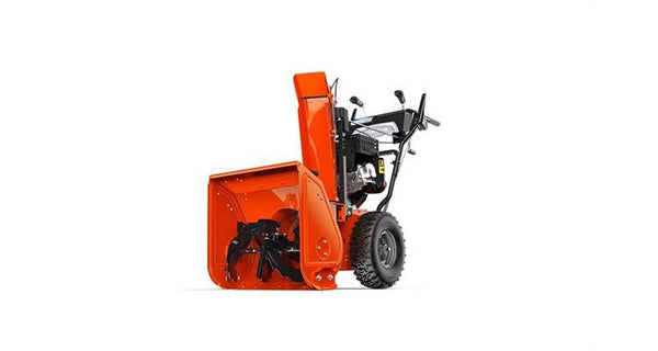 2020 Ariens Compact 24 920027