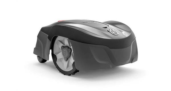 Husqvarna AUTOMOWER® 115H   **$1,199.99 to $1,929.99