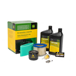 Home Maintenance Kit For LT, LX, GT, L, Sabre and Scotts Series