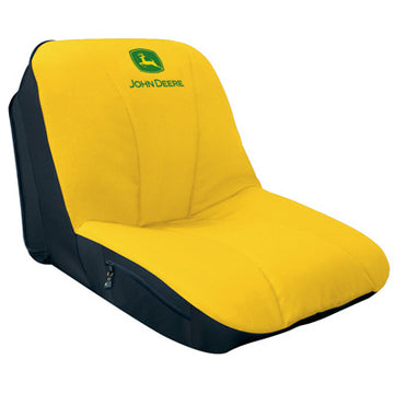 11 in Deluxe Seat Cover