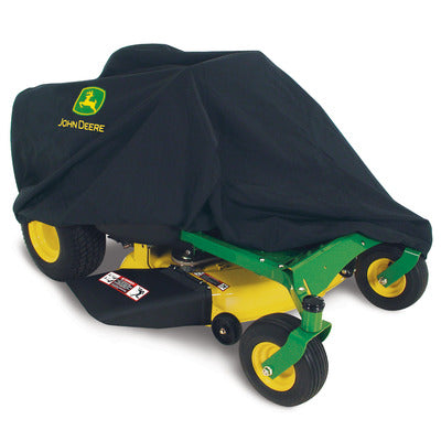 John Deere Z-Trak Riding Mower Cover MY16