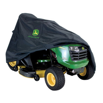 John Deere Riding Mower Standard Cover