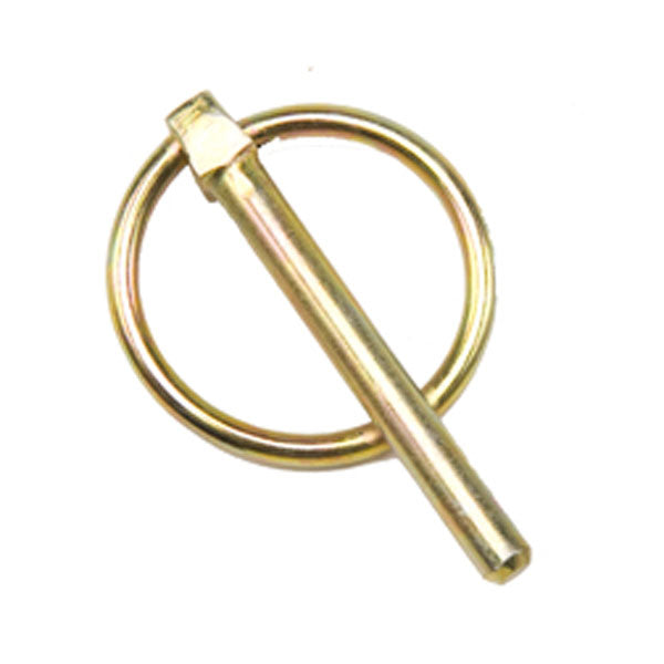 M115827 - John Deere Snap Lock Pin