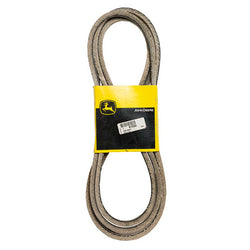 "Primary Deck Drive Belt For Select Series with 48"" Deck"