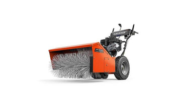 2020 Ariens Power Brush 28 921025