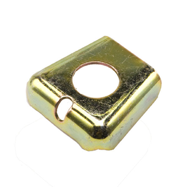 TCU51773 - John Deere Caster Wheel Pin Guard