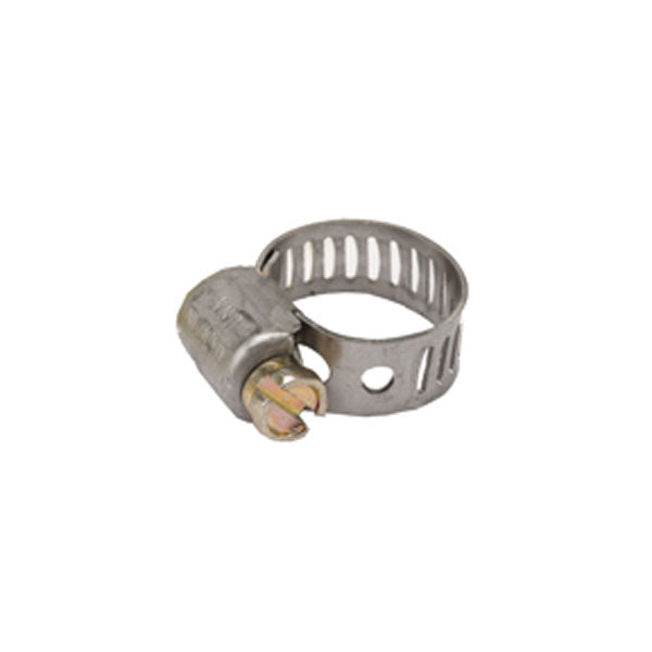 TY22462 - John Deere Worm Drive Stainless Steel Hose Clamp