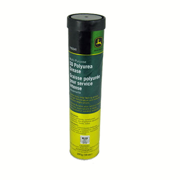 Grease - 14-oz. Tube Multi-Purpose SD Polyurea Grease