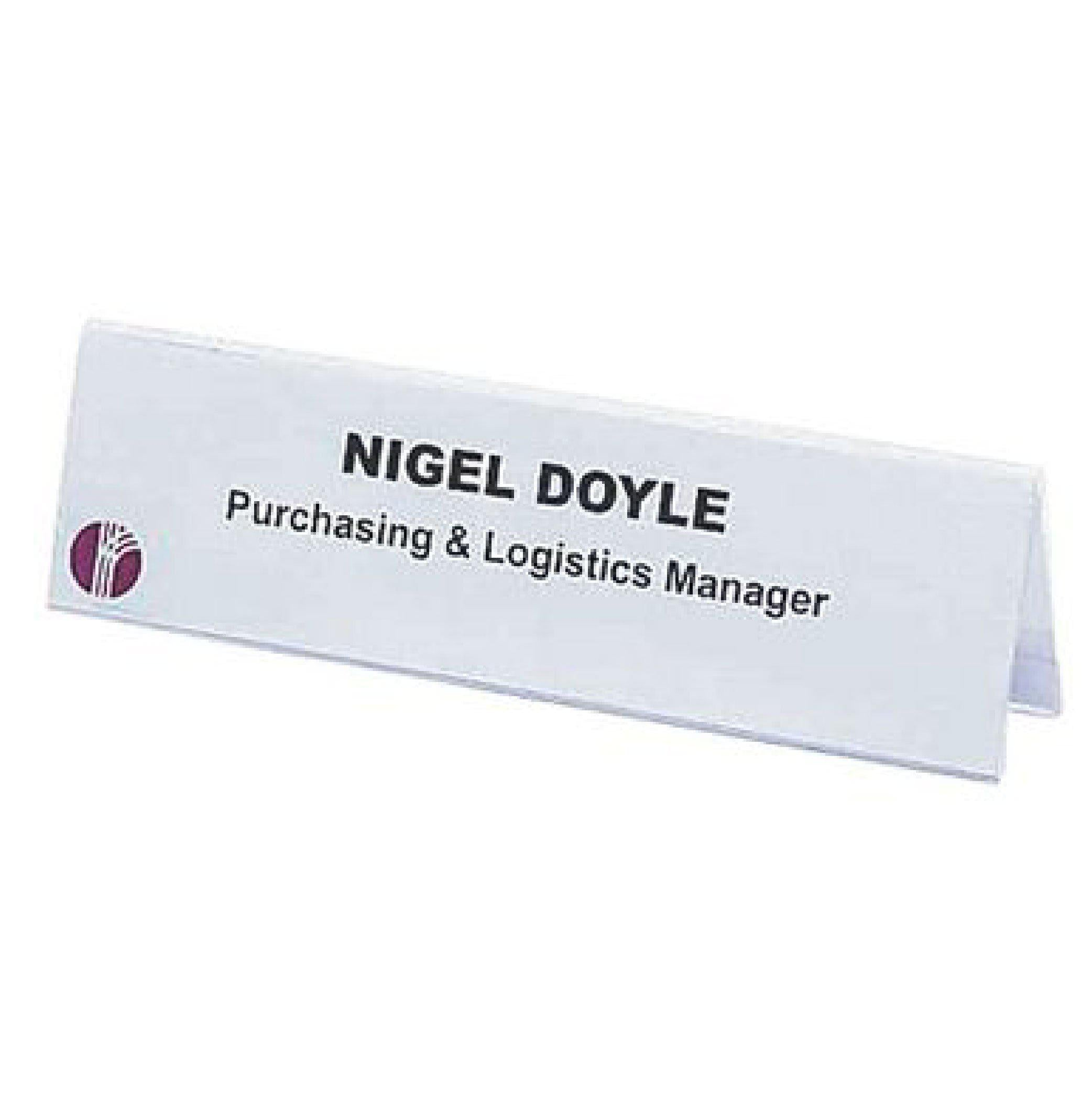 Place Cards-Events & Large Format-PlusPrint