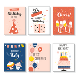 Greeting Cards-Events & Large Format-PlusPrint