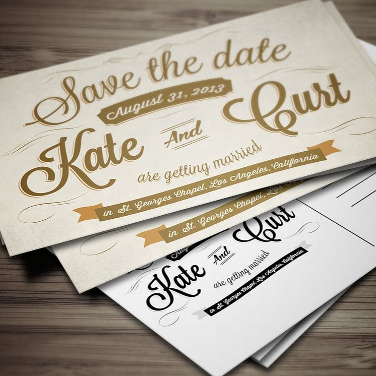 Invitations-Stationary & Forms-PlusPrint