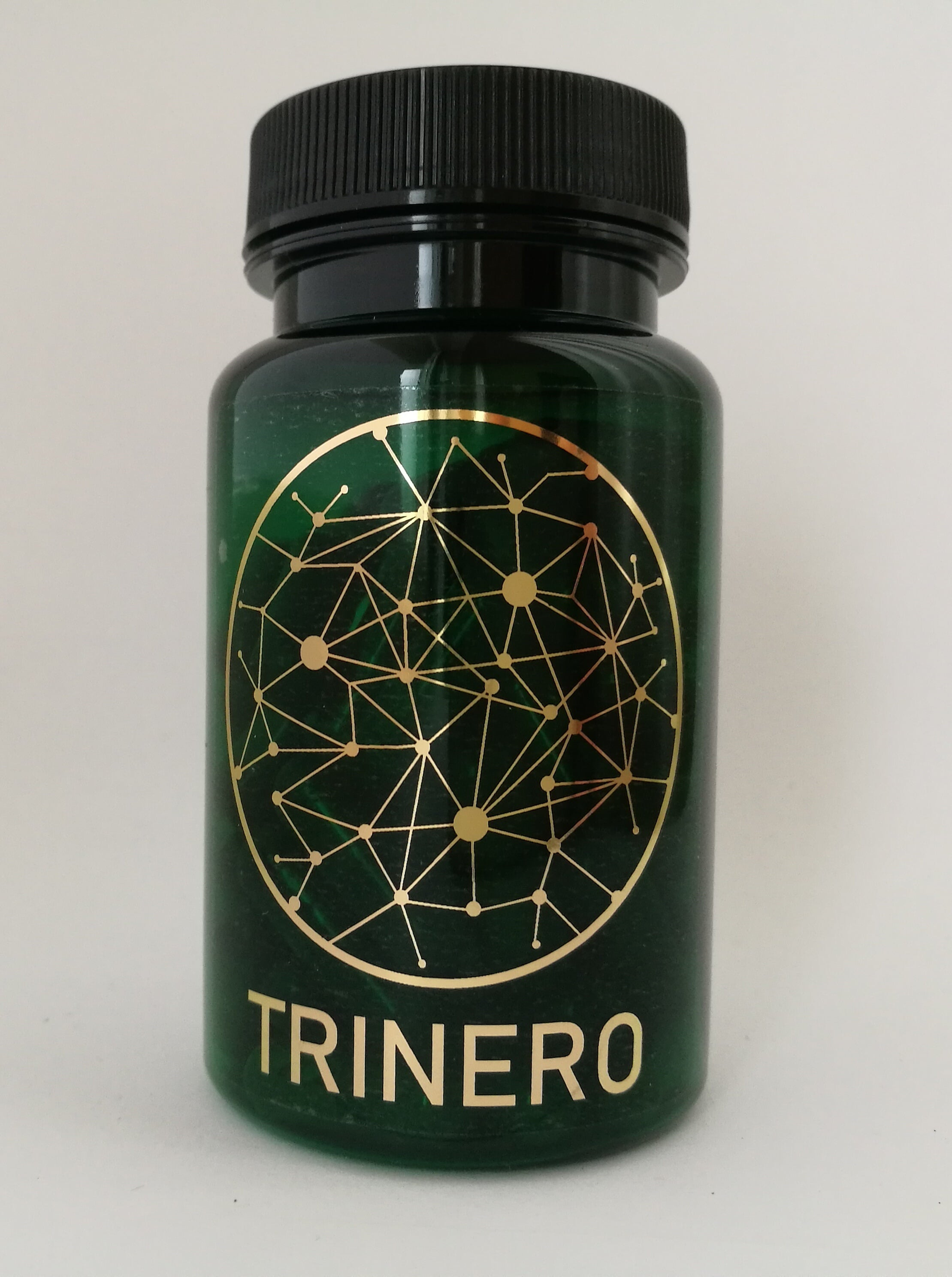 TRINERO - SPECIAL OFFER UNTIL 30.06.20