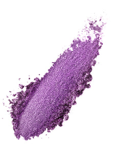 Eye Shadow Purple