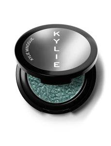 Eye Shadow Teal